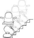 stairlift_brakes_outline