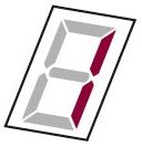 stairlift_digital_outline