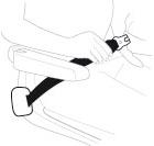 stairlift_seatbelt