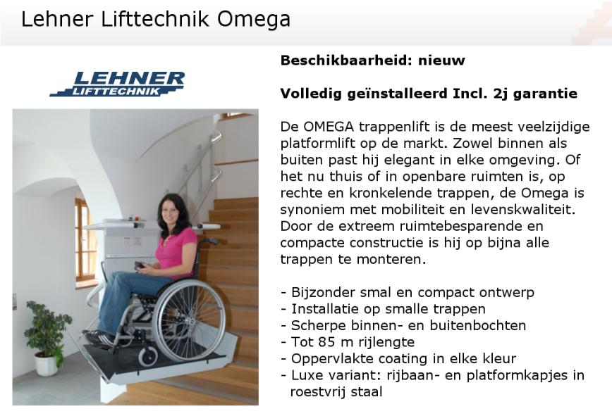 Lehner Omega.png