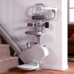 Acorn perch stairlift-to-fit-narrow-stairs
