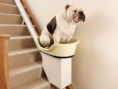 utilite-fauteuil-monte-escalier